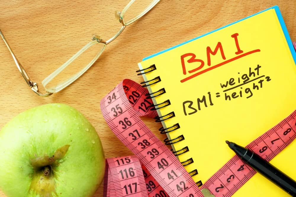 What is BMI and Why It Matters