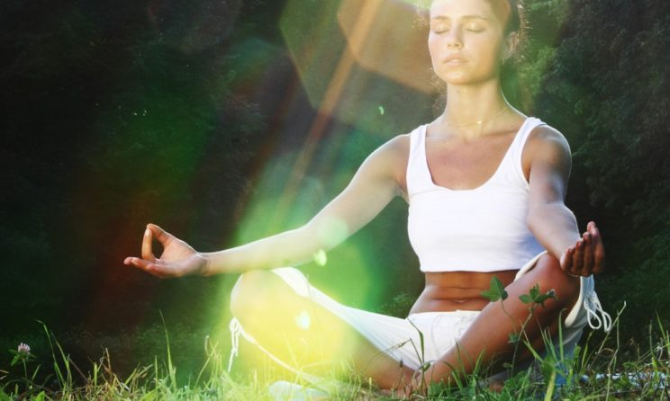 Easy Ways to Practice Mindfulness