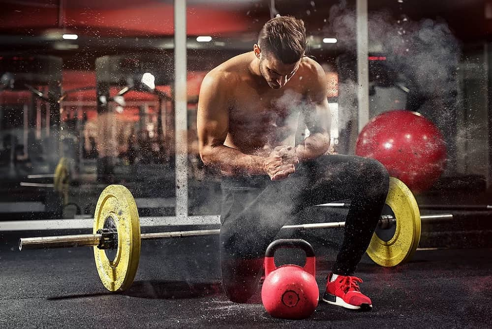 How to Become a Bodybuilder for Beginners