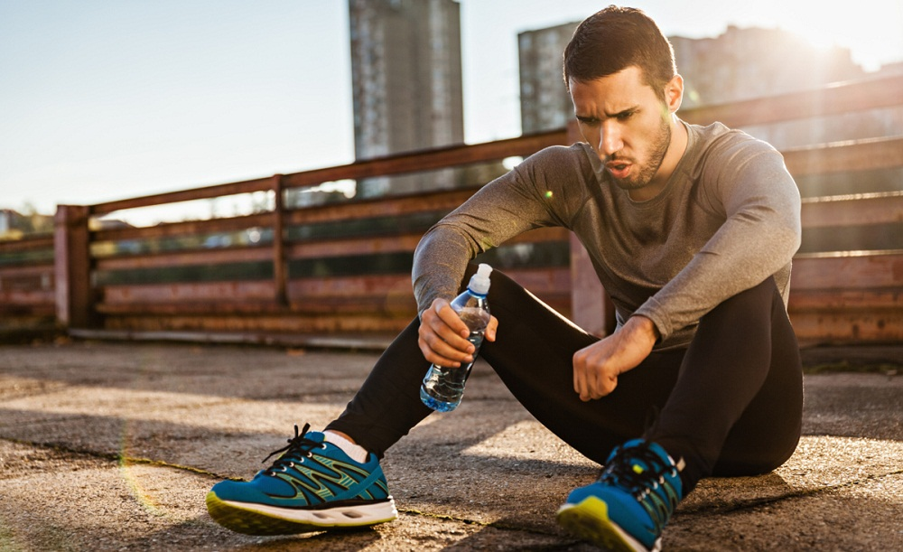 How to burn more fat with exercise