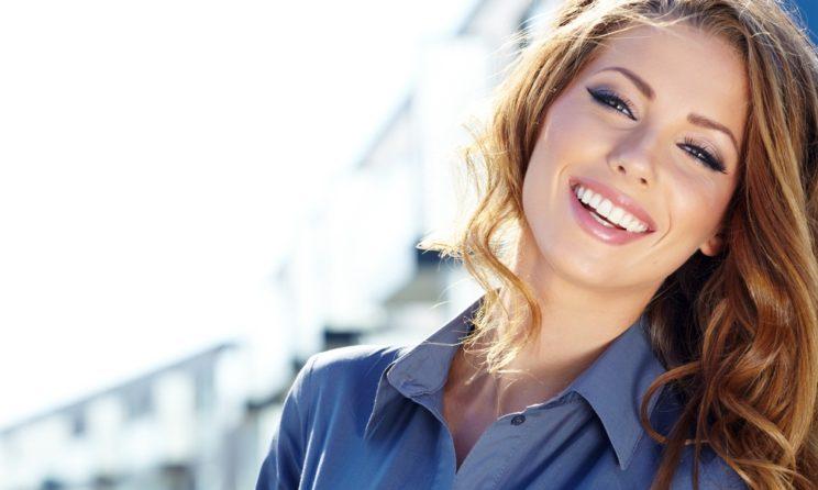 Skincare mistakes to avoid