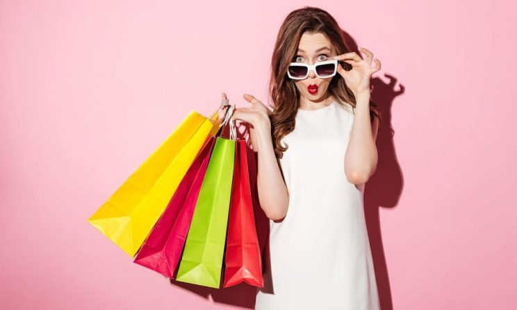 Online fashion shopping tips