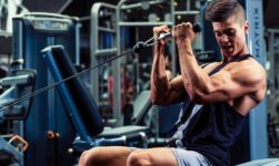 Prohormones for Weight Loss and Mass Building