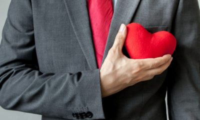 How to keep heart healthy