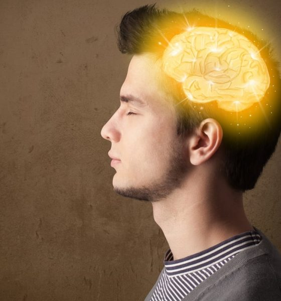 Natural Ways to Boost Your Brain Health