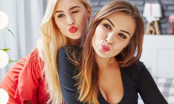 Secret Makeup Ideas That Will Blow Your Mind