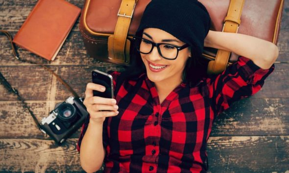 Beauty Travel Tips From Experts