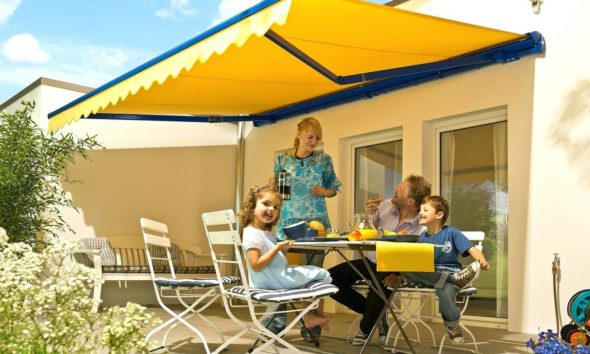 Retractable roofing system