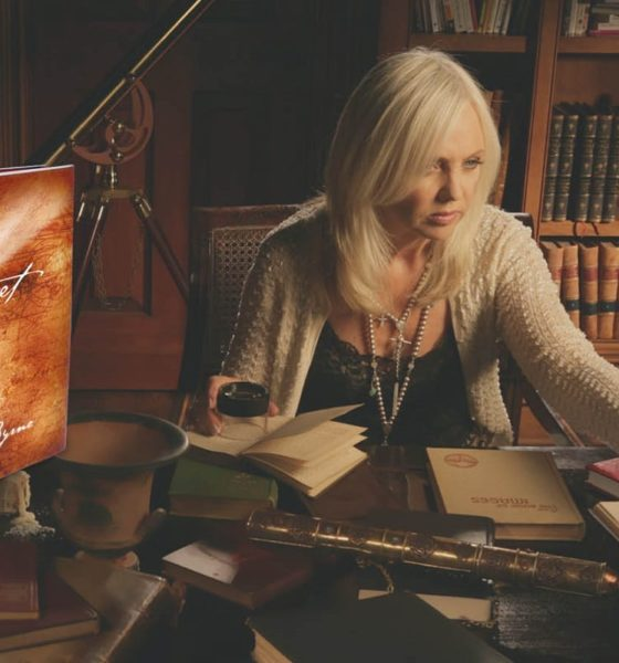 Why One Must Read Rhonda Byrne's 'The Secret'