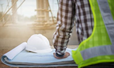 How To Ensure A High Quality Construction Job