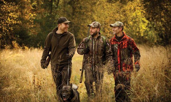 Gift ideas for hunters, Hunting gifts for boyfriend, Best gifts for hunters 2019, Gifts for the hunter or outdoor enthusiast, Hunting gifts 2019