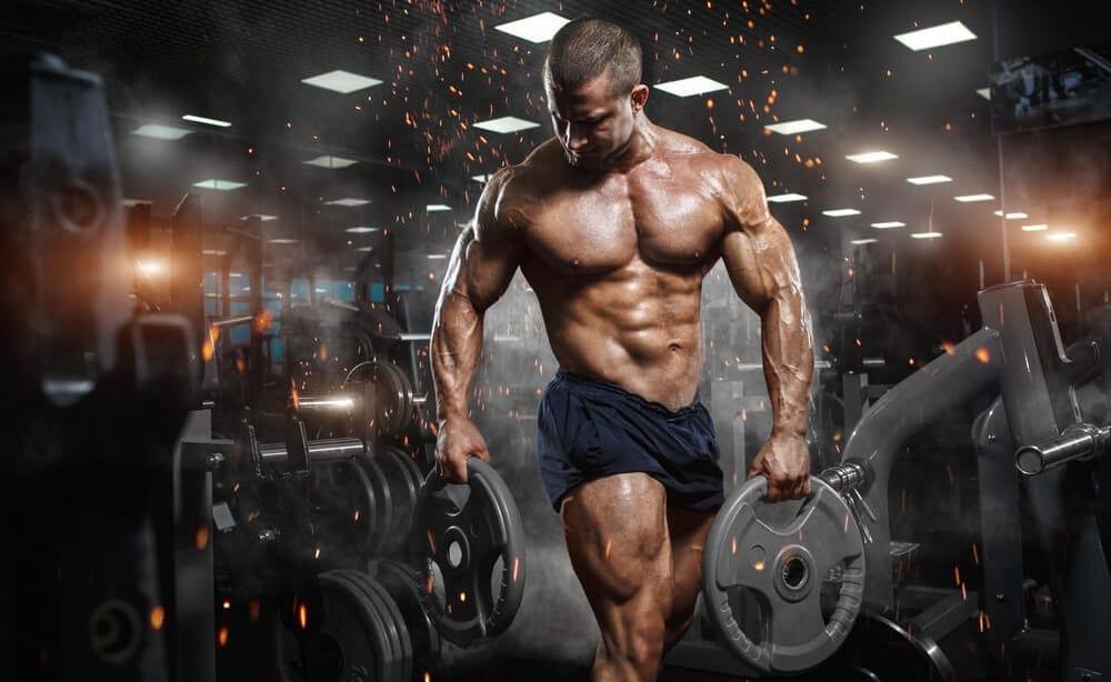 best ways to become a bodybuilder