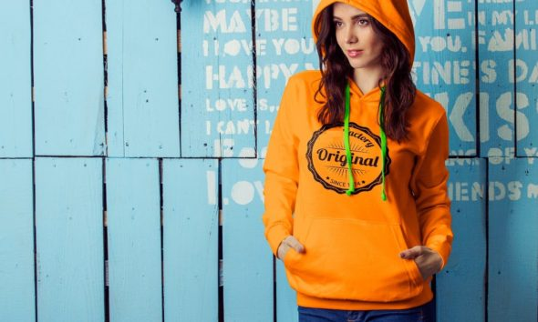 Hoodies fashion, Printed hoodies, Embroidered hoodies
