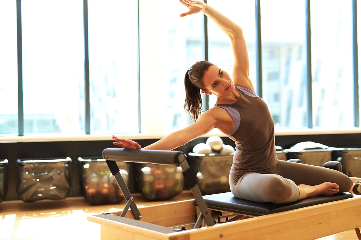 Benefits of pilates for Alzheimers, Menefits of pilates once a week, Mental benefits of pilates, Pilates and Alzheimer