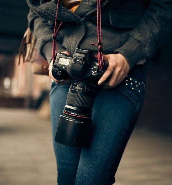 Camera maintenance, Camera care tips