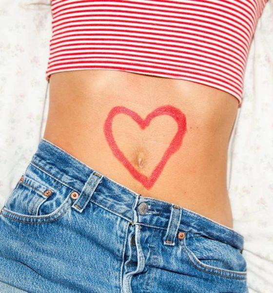 Rapid Tone Diet Reviews, Rapid Tone Diet Pills Reviews, Rapid Tone Diet Pills