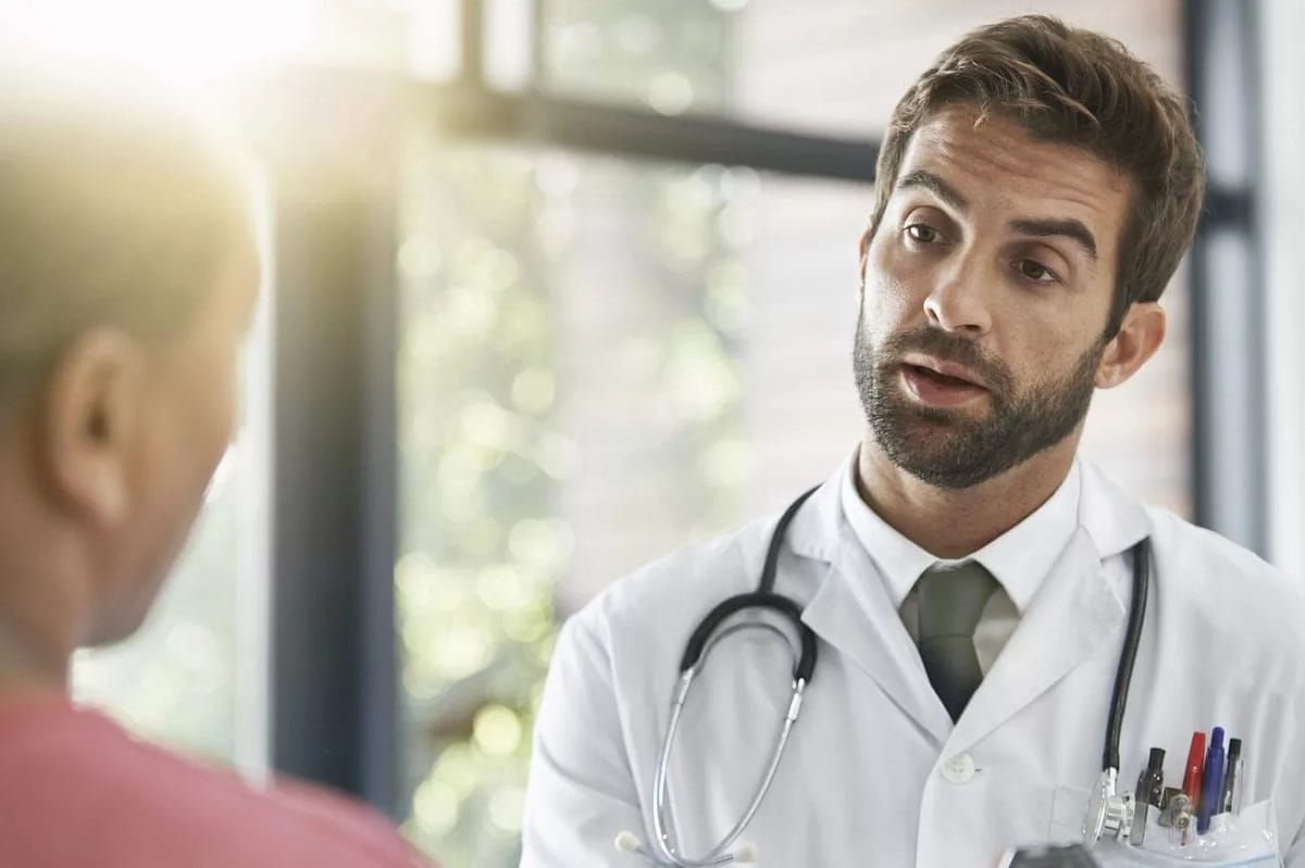 What Different Types Of Cardiologists Are There