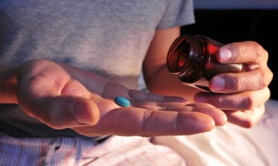 7 Things You Should Know About Taking Viagra