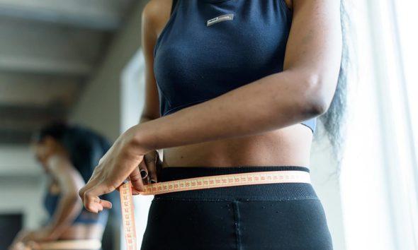 Losing Weight in Lexington, Kentucky